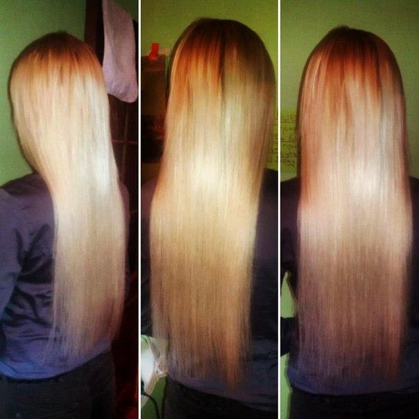 Окрашивание краснодар волос