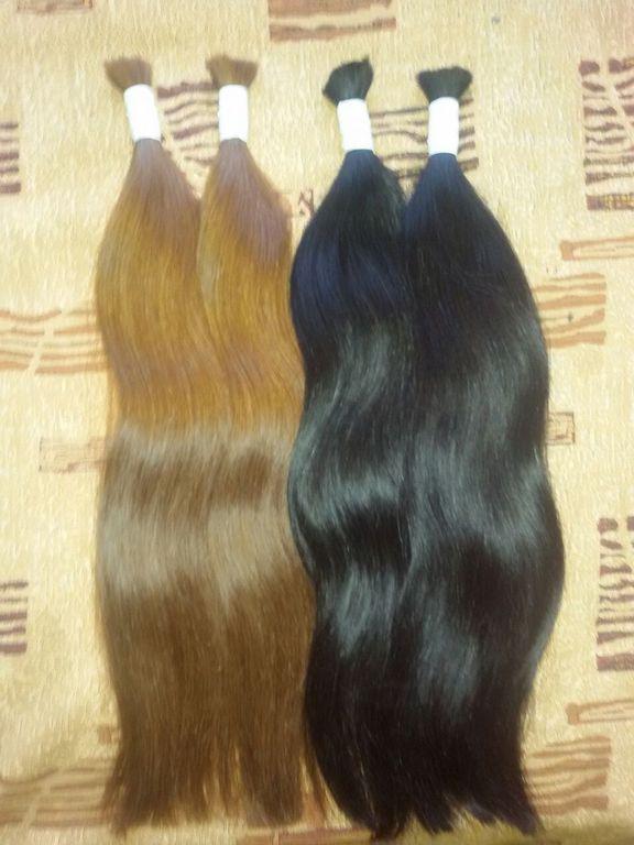 натуральные волосы в краснодаре купить