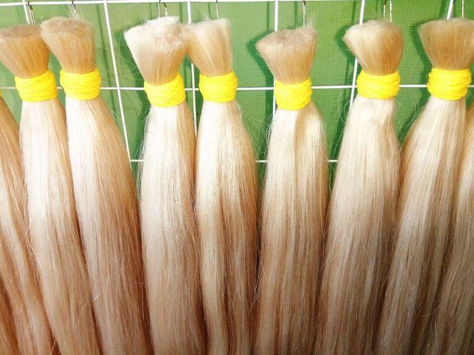 натуральные волосы купить в краснодаре